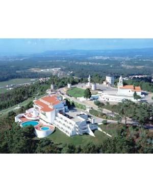 Povoa de Varzim in Portugal