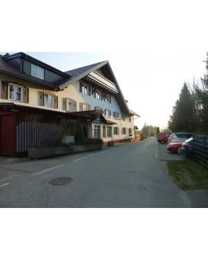 Strass im Attergau in Österreich